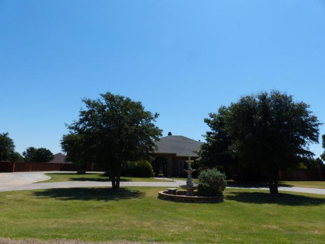 15407 County Road 1860, Lubbock, TX 79424 (MLS #201903943) :: Lyons Realty
