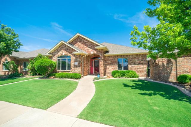 10503 Vicksburg Avenue, Lubbock, TX 79424 (MLS #201905411) :: Lyons Realty