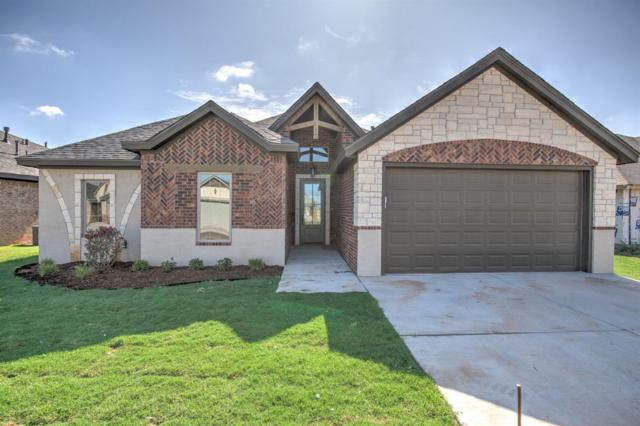 12205 Knoxville, Lubbock, TX 79423 (MLS #201905519) :: Stacey Rogers Real Estate Group at Keller Williams Realty