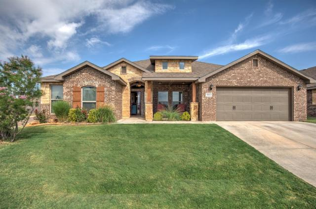 9010 E Rochester Avenue, Lubbock, TX 79424 (MLS #201906975) :: The Lindsey Bartley Team