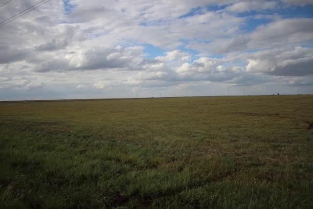 211 Us Highway 62, Floydada, TX 79235 (MLS #202001076) :: Stacey Rogers Real Estate Group at Keller Williams Realty