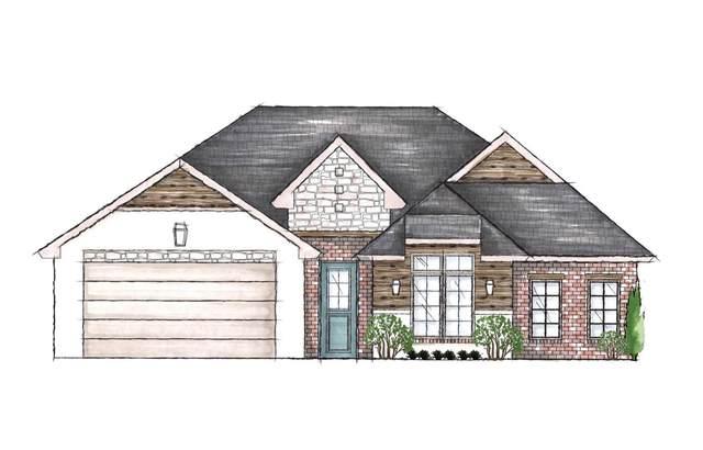 6807 51st, Lubbock, TX 79414 (MLS #202011713) :: Lyons Realty