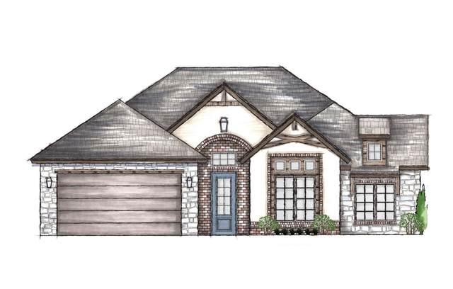 6807 52nd, Lubbock, TX 79414 (MLS #202011723) :: Lyons Realty
