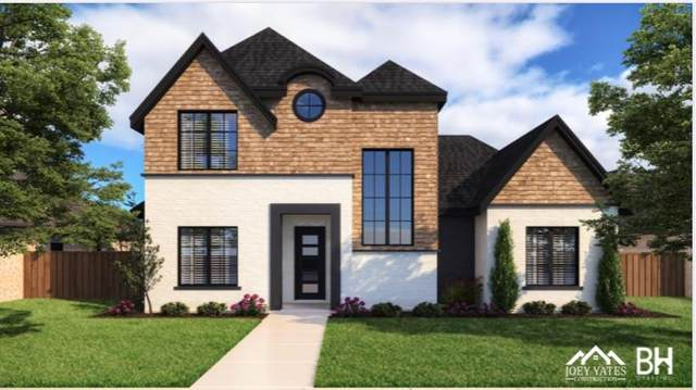 Lubbock, TX 79414 :: Better Homes and Gardens Real Estate Blu Realty