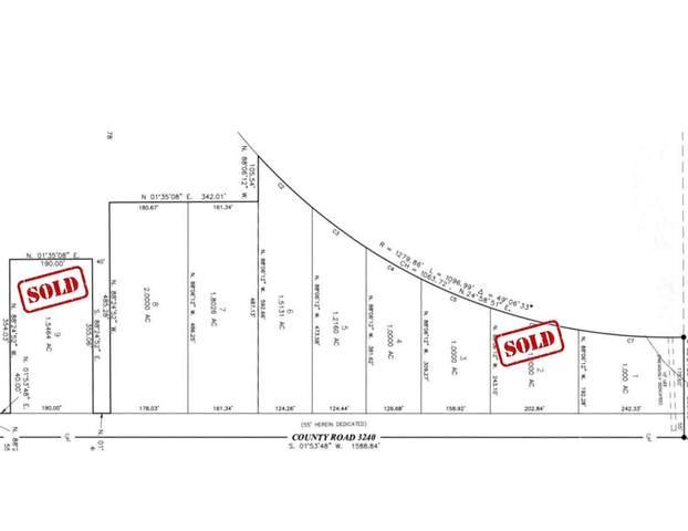 14429 N County Road 3240, Idalou, TX 79329 (MLS #202105171) :: Duncan Realty Group