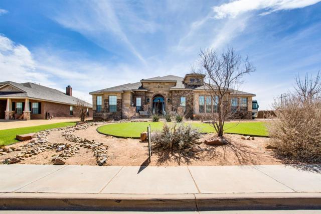 Lubbock, TX 79416 :: Lyons Realty