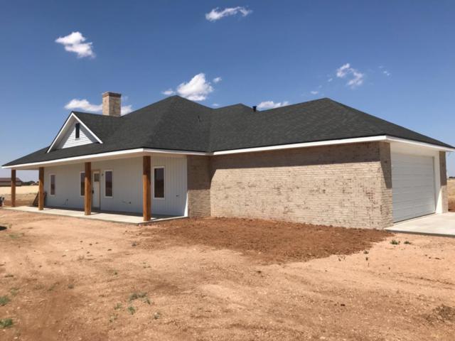 3967 S Farm Road 168, Ropesville, TX 78218 (MLS #201804296) :: Lyons Realty