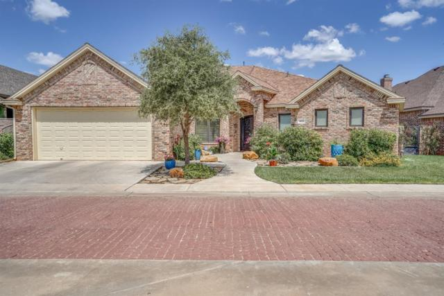 53 Tuscan Villa Circle, Lubbock, TX 79423 (MLS #201807388) :: The Lindsey Bartley Team
