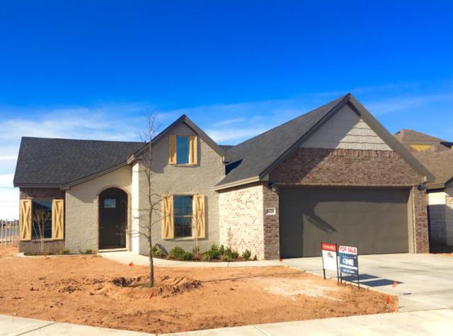 5620 115th Street, Lubbock, TX 79424 (MLS #201900469) :: Reside in Lubbock | Keller Williams Realty