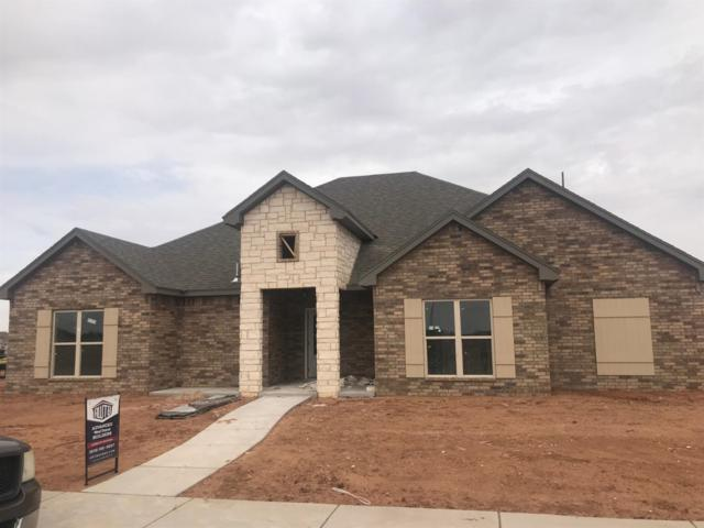 6960 103rd Street, Lubbock, TX 79242 (MLS #201901268) :: Reside in Lubbock | Keller Williams Realty