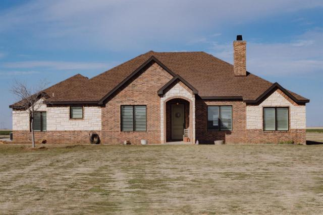 2003 Ave N, Abernathy, TX  (MLS #201902115) :: The Lindsey Bartley Team