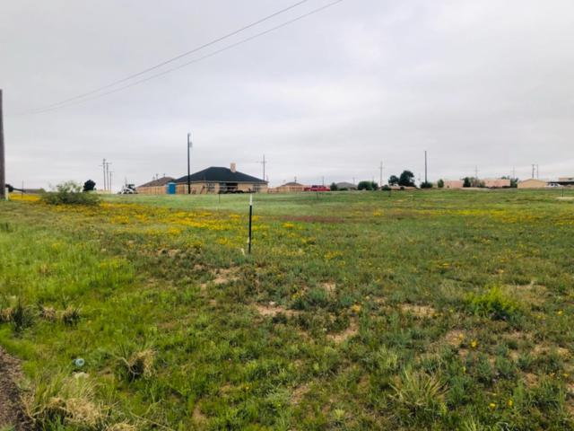 2102 N Ave G, Lubbock, TX 79403 (MLS #201903348) :: The Lindsey Bartley Team