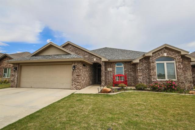 7303 Pontiac Avenue, Lubbock, TX 79424 (MLS #201903821) :: Reside in Lubbock | Keller Williams Realty