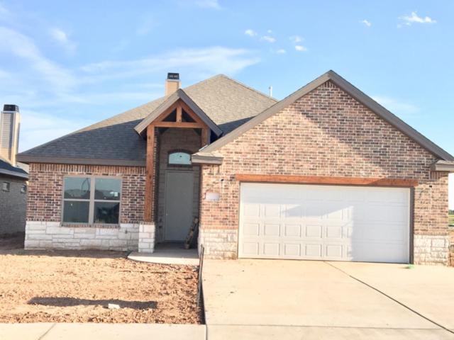 5833 Lehigh Street, Lubbock, TX 79416 (MLS #201904756) :: The Lindsey Bartley Team