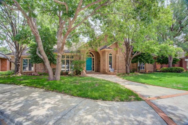 9405 Wayne Avenue, Lubbock, TX 79424 (MLS #201904887) :: Reside in Lubbock   Keller Williams Realty