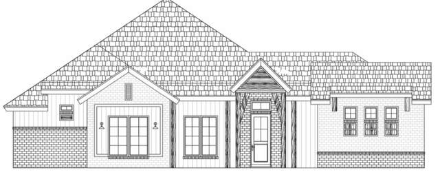 4510 140th, Lubbock, TX 79424 (MLS #202011729) :: Stacey Rogers Real Estate Group at Keller Williams Realty
