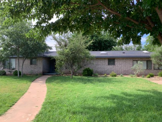 4401 16th Street, Lubbock, TX 79416 (MLS #201902048) :: Reside in Lubbock | Keller Williams Realty
