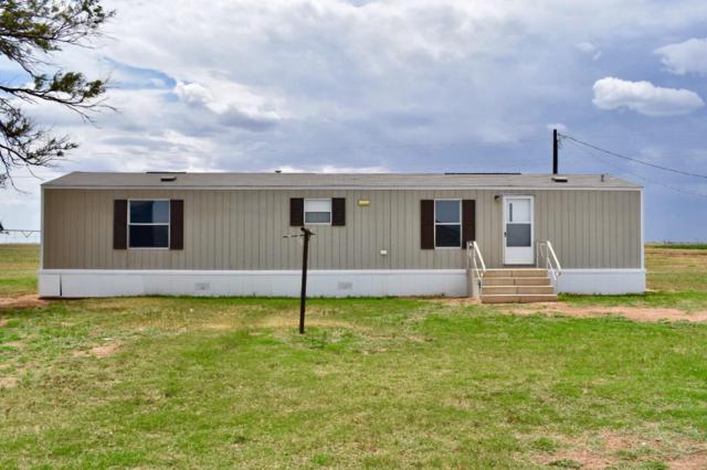 325 County Road 310, Abernathy, TX 79311 (MLS #201905819) :: The Lindsey Bartley Team