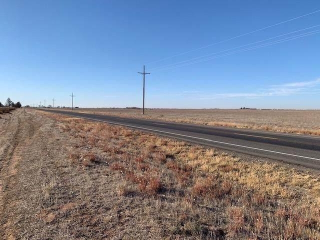 11507 County Road 6400 - Photo 1