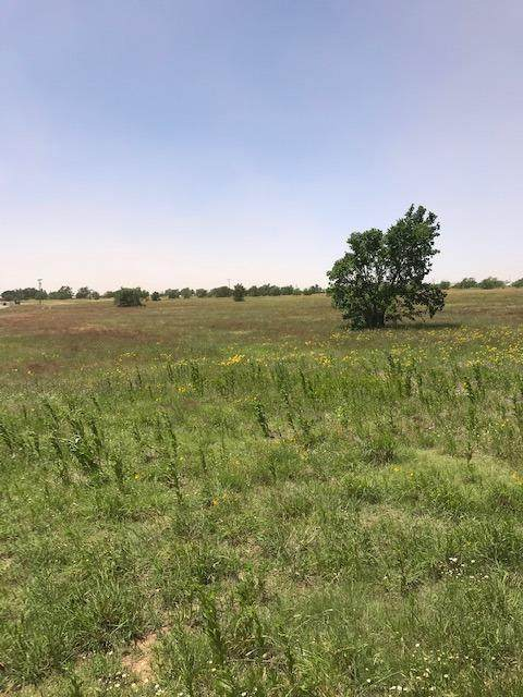 0 Hwy 62, Wolfforth, TX 79382 (MLS #202108063) :: Better Homes and Gardens Real Estate Blu Realty
