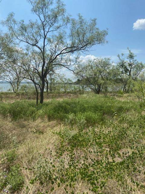 0-LOT 939 Frog Branch Court - Photo 1