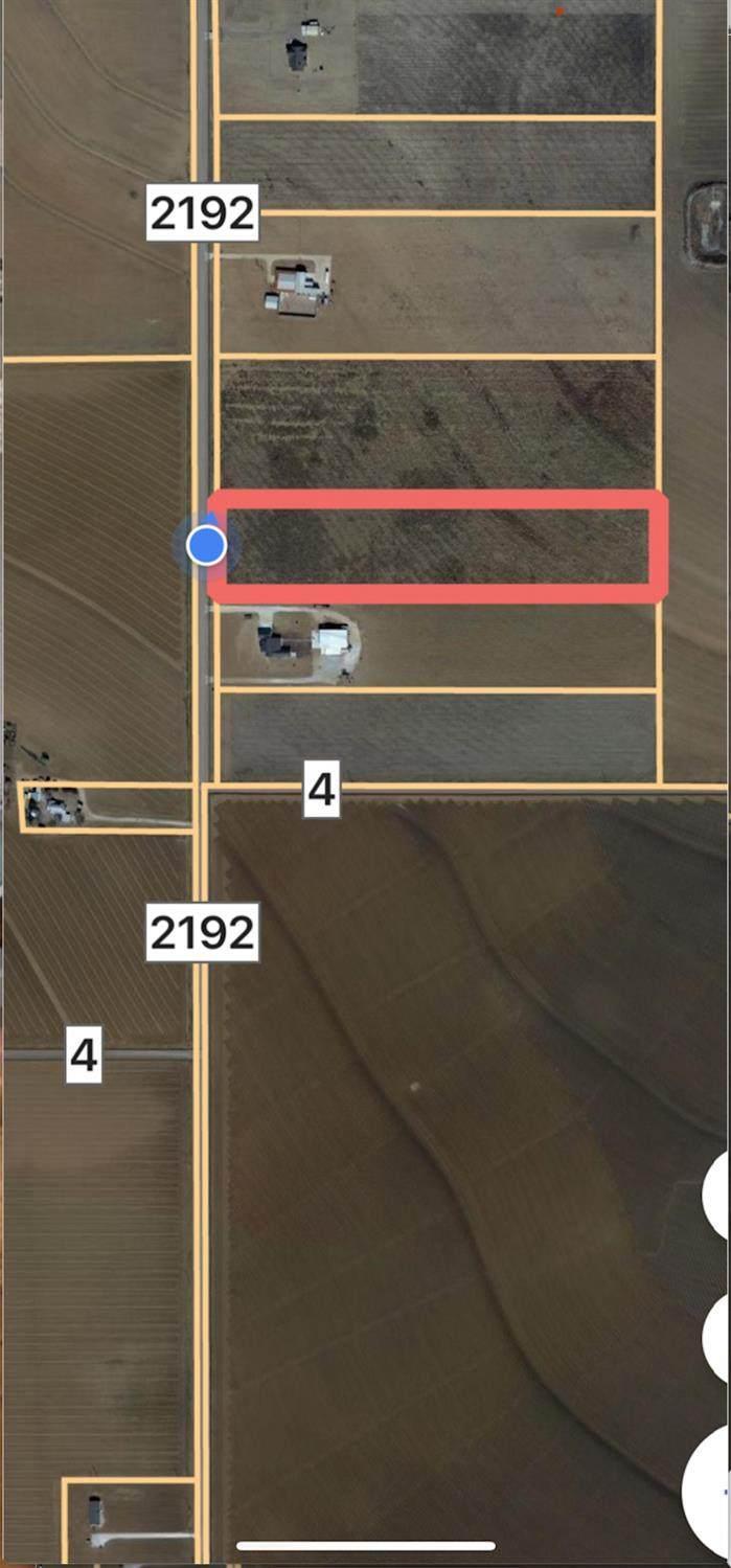459 Farm Road 2192 - Photo 1