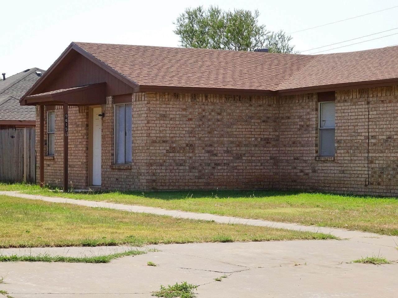 9615-B Elmwood Avenue - Photo 1