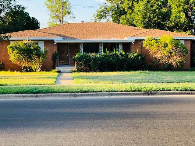 Lubbock, TX 79410 :: Better Homes and Gardens Real Estate Blu Realty