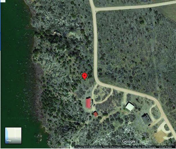 54 Fagan, Lake Alan Henry, TX 79549 (MLS #201709644) :: Lyons Realty