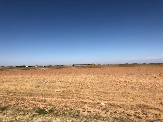 200 E County Road 7600, Lubbock, TX 79423 (MLS #201802690) :: Lyons Realty