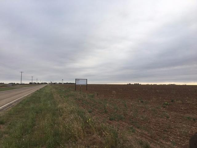0-Lot 6 County Road 11, New Home, TX 79383 (MLS #201804267) :: Lyons Realty