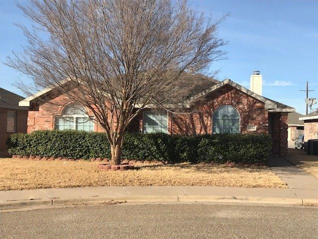 4804 Grinnell Street, Lubbock, TX 79416 (MLS #201804615) :: Lyons Realty
