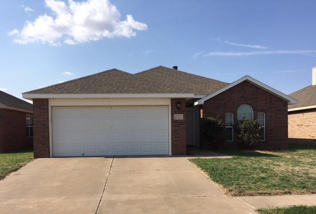 6544 94th Street, Lubbock, TX 79424 (MLS #201805227) :: Lyons Realty