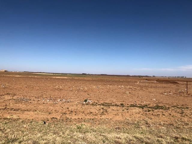200 E County Road 7600, Lubbock, TX 79423 (MLS #201805699) :: McDougal Realtors