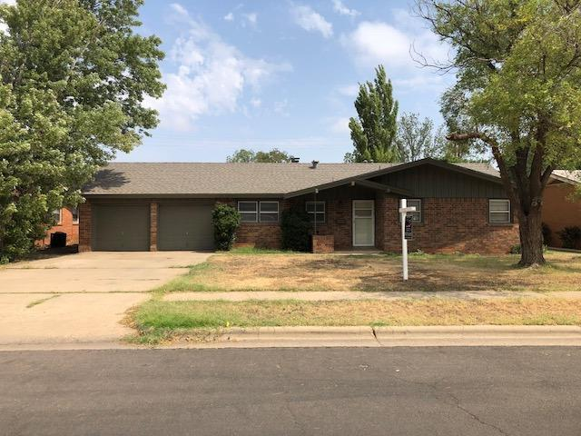 5430 15th Street, Lubbock, TX 79416 (MLS #201807168) :: Lyons Realty