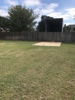 55 Parklane, Ransom Canyon, TX 79366 (MLS #201808782) :: Lyons Realty