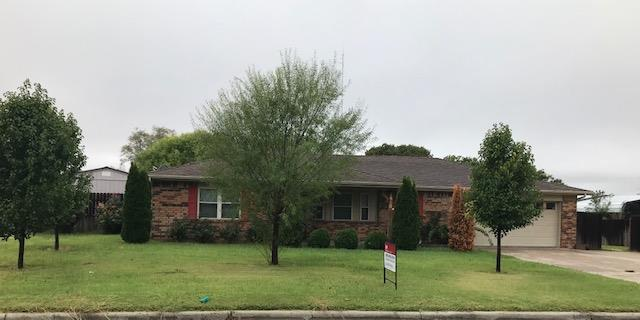 1810 Tejas, Other, TX 79022 (MLS #201809279) :: The Lindsey Bartley Team