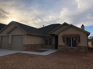 1120 16th, Shallowater, TX 79363 (MLS #201900058) :: The Lindsey Bartley Team