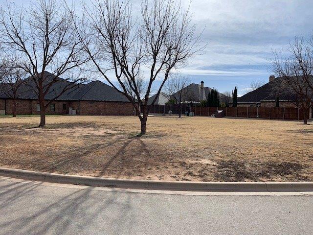 10805 Norwood Avenue, Lubbock, TX 79423 (MLS #201900217) :: Reside in Lubbock | Keller Williams Realty