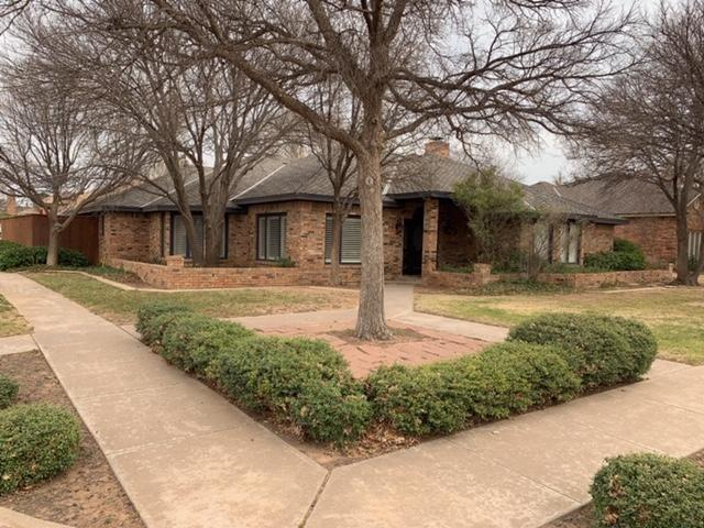 9401 Miami Avenue, Lubbock, TX 79423 (MLS #201901546) :: Lyons Realty