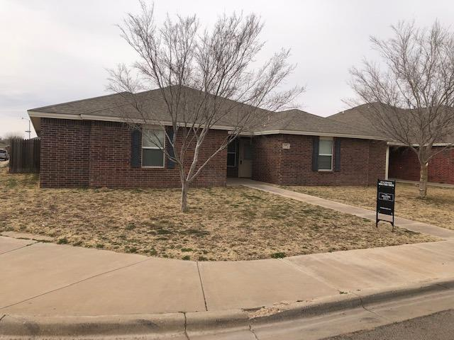 505 N Chicago Avenue, Lubbock, TX 79416 (MLS #201901778) :: Lyons Realty