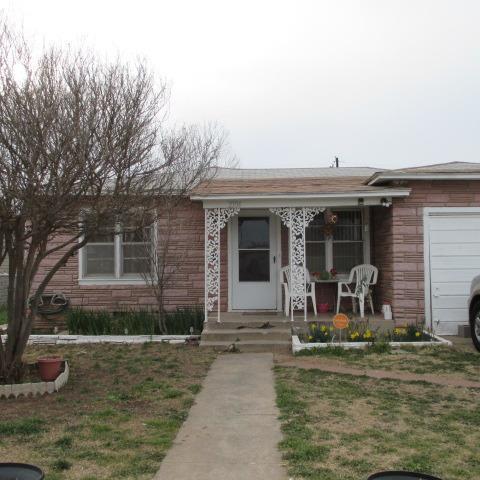 Lubbock, TX 79404 :: Reside in Lubbock | Keller Williams Realty