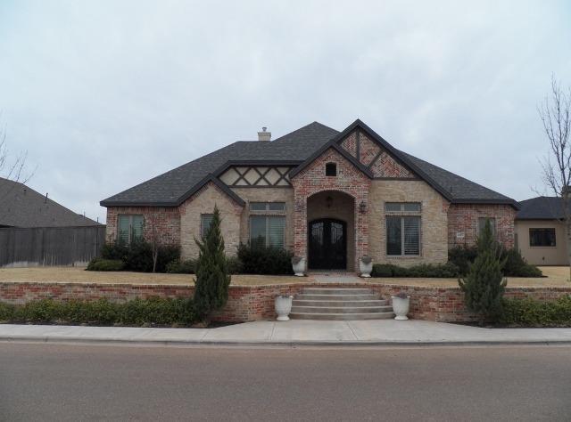 4407 103rd Street, Lubbock, TX 79424 (MLS #201902355) :: Lyons Realty