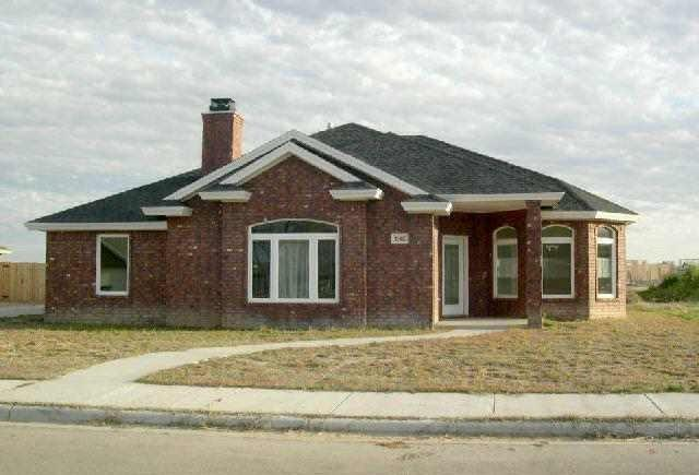 2507 Madison Avenue, Lubbock, TX 79415 (MLS #201902891) :: Lyons Realty