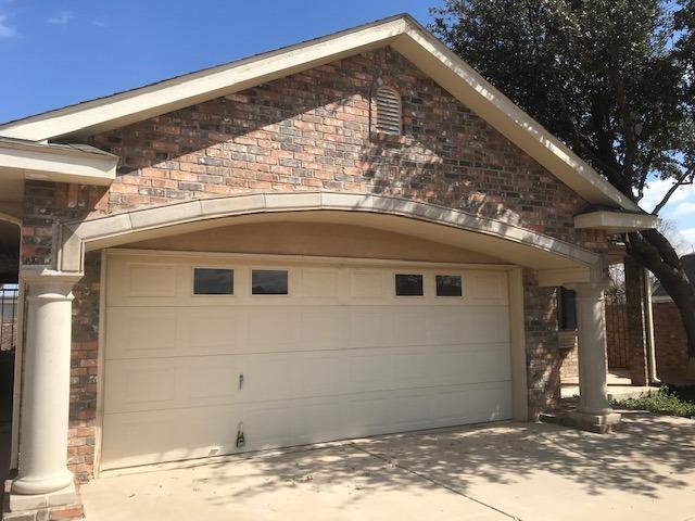 5811-#9 11th Place, Lubbock, TX 79416 (MLS #201903319) :: Reside in Lubbock | Keller Williams Realty