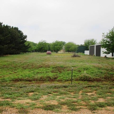 15916 County Road 3460, Slaton, TX 79364 (MLS #201903595) :: McDougal Realtors