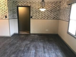 707 12th Street, Shallowater, TX 79363 (MLS #201904042) :: Blu Realty, LLC