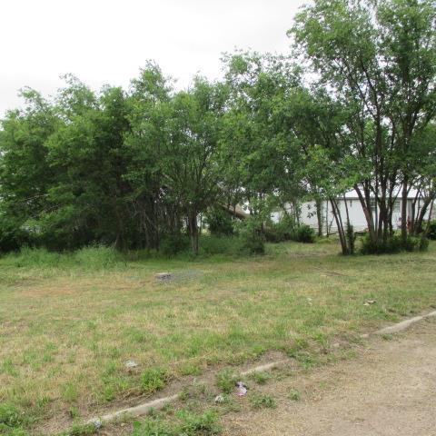 810 S 1st Street, Slaton, TX 79364 (MLS #201904488) :: McDougal Realtors