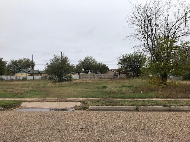 2809 Duke Street, Lubbock, TX 79415 (MLS #201904737) :: Stacey Rogers Real Estate Group at Keller Williams Realty