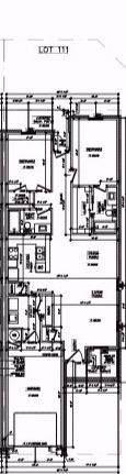 2543 138th Street, Lubbock, TX 79423 (MLS #202007312) :: McDougal Realtors